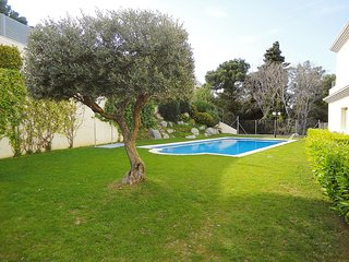 2 bedroom Apartment in Fener de Dalt, Catalonia, Spain : ref 5514527
