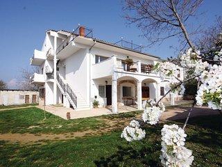 4 bedroom Villa in Stinjan, Istria, Croatia : ref 5564284