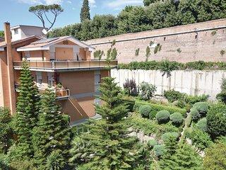 2 bedroom Apartment in Vaticano, Latium, Italy : ref 5574168