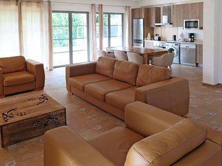 4 bedroom Apartment in Biarritz, Nouvelle-Aquitaine, France : ref 5434797