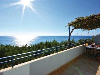 2 bedroom Apartment in Ivan Dolac, Croatia - 5537265