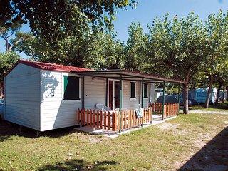 3 bedroom Apartment in Lido DI Dante, Emilia-Romagna, Italy : ref 5434418