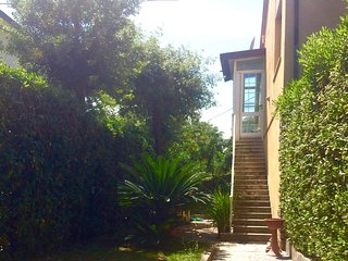2 bedroom Apartment in Tirrenia, Tuscany, Italy : ref 5486651