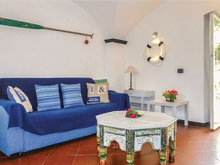 1 bedroom Apartment in Levanto, Liguria, Italy : ref 5545922