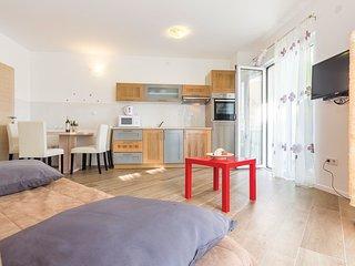 2 bedroom Apartment in Premantura, Istria, Croatia : ref 5563965