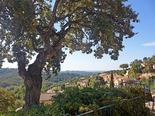 2 bedroom Villa in Saint-Clair, Provence-Alpes-Cote d'Azur, France : ref 5559993