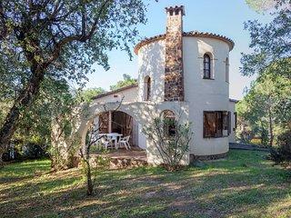 3 bedroom Villa in Les Cabanyes, Catalonia, Spain : ref 5544148