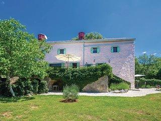 4 bedroom Villa in Kras, Primorsko-Goranska Zupanija, Croatia : ref 5521141