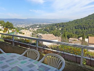 3 bedroom Villa in Madrague de la Ville, Provence-Alpes-Cote d'Azur, France : re
