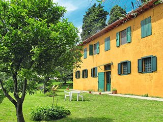4 bedroom Villa in Filettole, Tuscany, Italy : ref 5447361