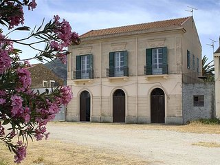 3 bedroom Villa in Galice, Sicily, Italy : ref 5457525