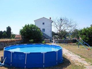4 bedroom Villa in Marcana, Istarska Zupanija, Croatia : ref 5439659