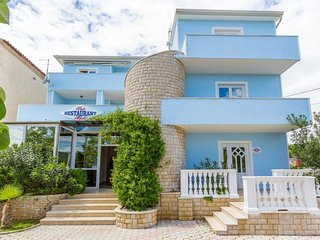 3 bedroom Apartment in Sveta Agneza, Istria, Croatia : ref 5579579