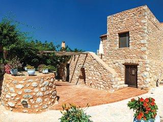 5 bedroom Villa in Triantafyllia, Peloponnese, Greece : ref 5561635