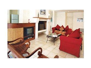 3 bedroom Villa in Moliets-et-Maa, Nouvelle-Aquitaine, France : ref 5521928