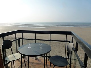 1 bedroom Apartment in Trouville-sur-Mer, Normandy, France - 5518615