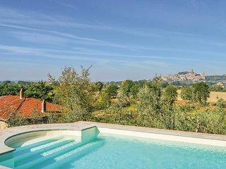 3 bedroom Villa in Santa Lucia II, Tuscany, Italy : ref 5552216