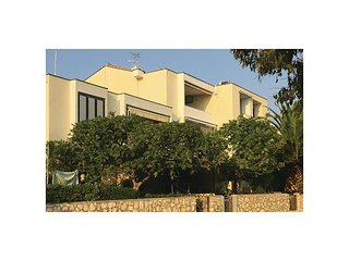 2 bedroom Apartment in Gajac, , Croatia : ref 5543607