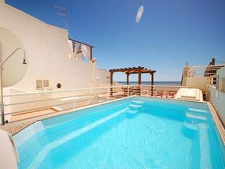 3 bedroom Villa in Albufeira, Faro, Portugal : ref 5454942