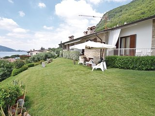 2 bedroom Villa in Predore, Lombardy, Italy : ref 5532763