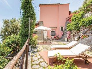 2 bedroom Apartment in San Michele di Serino, Campania, Italy : ref 5539763