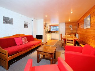1 bedroom Villa in Les Boisses, Auvergne-Rhone-Alpes, France : ref 5514156
