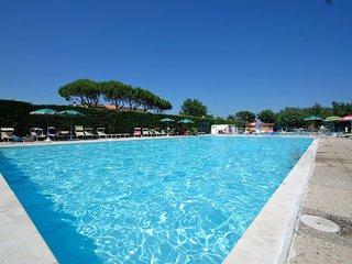 2 bedroom Villa in Lido DI Dante, Emilia-Romagna, Italy : ref 5519449