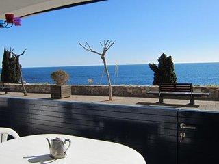2 bedroom Apartment in Calella de Palafrugell, Catalonia, Spain : ref 5247023
