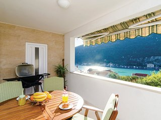 3 bedroom Apartment in Dracevo Selo, Dubrovacko-Neretvanska Zupanija, Croatia :