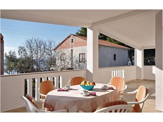 6 bedroom Villa in Batalaži, Zadarska Županija, Croatia : ref 5526839