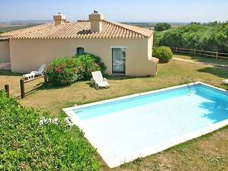2 bedroom Villa in Stintino, Sardinia, Italy : ref 5444772