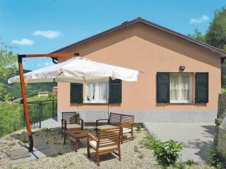 2 bedroom Villa in Sestri Levante, Liguria, Italy : ref 5443828