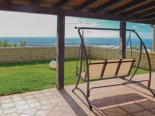 3 bedroom Villa in Principe, Sicily, Italy : ref 5576791