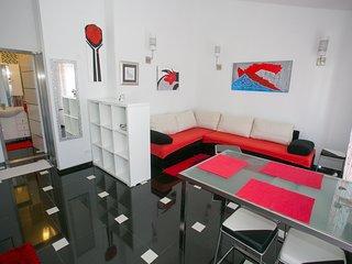 Apartmant Nettle