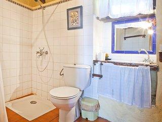 2 bedroom Villa in Vegas de Tegoyo, Canary Islands, Spain : ref 5518932