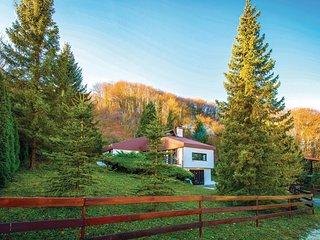 1 bedroom Villa in Strucljevo, Krapinsko-Zagorska Zupanija, Croatia : ref 553601