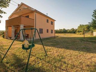 3 bedroom Villa in Grandici, Istria, Croatia : ref 5545853