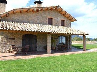 1 bedroom Villa in The Raval, Catalonia, Spain : ref 5456152