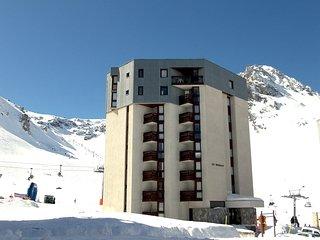 2 bedroom Apartment in Franchet, Auvergne-Rhone-Alpes, France : ref 5514128