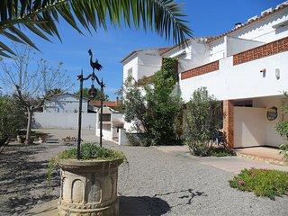 1 bedroom Apartment in el Riuet, Catalonia, Spain : ref 5514605