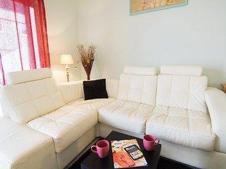3 bedroom Apartment in Mimizan-Plage, Nouvelle-Aquitaine, France : ref 5541743