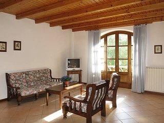 5 bedroom Villa in Castiglione di Garfagnana, Tuscany, Italy : ref 5447140