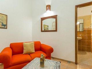 Suites Arenas Mismaloya