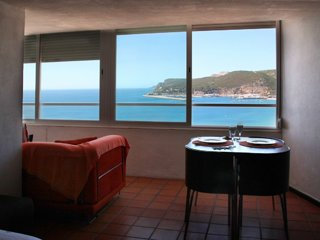 Navegador Studio, lovely apartment in Sesimbra