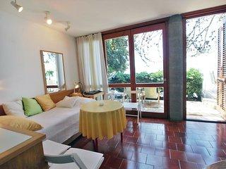 1 bedroom Villa in Sveti Petar na Moru, Zadarska Županija, Croatia : ref 5556883
