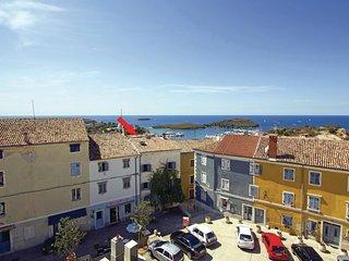1 bedroom Villa in Vrsar, Istria, Croatia : ref 5520053