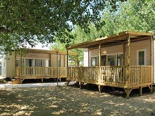 2 bedroom Apartment in Riccione, Emilia-Romagna, Italy : ref 5434582