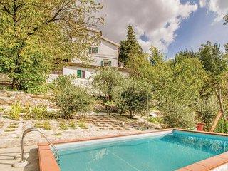 3 bedroom Villa in Sant'Agata Feltria, Emilia-Romagna, Italy : ref 5542836
