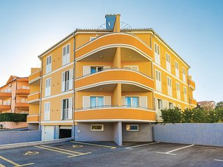 2 bedroom Apartment in Premantura, Istria, Croatia : ref 5542804