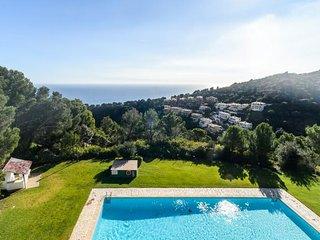 1 bedroom Apartment in Begur, Catalonia, Spain - 5246976